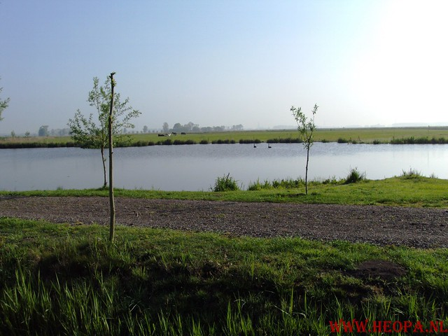 02-05-2009       Overschild          30 Km (9) - kopie