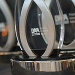 IWA Project Innovation Awards