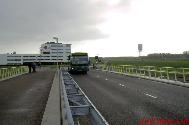 Almere Apenloop 18-05-2008 40 Km (34)