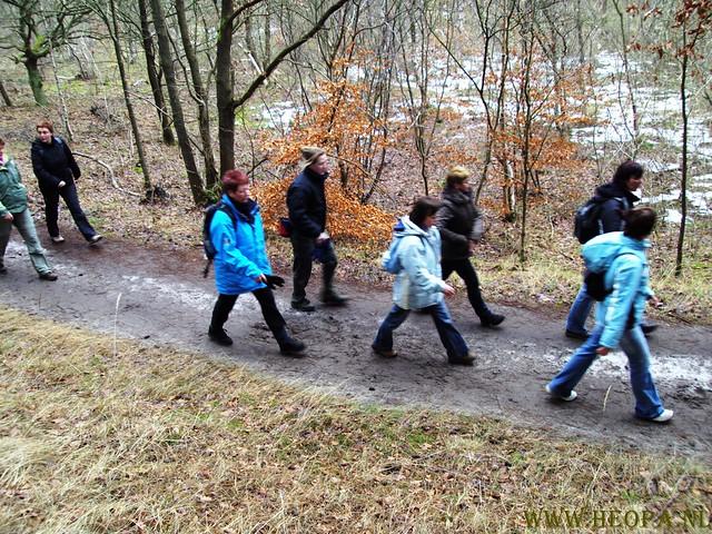 1e dag Egmond 21 Km (51)