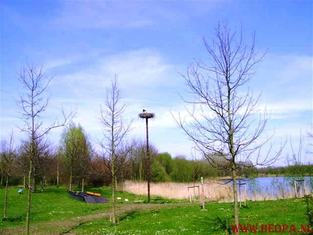 Lelystad   40 km  14-04-2007 (27)