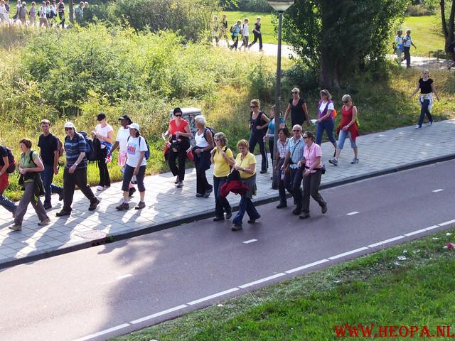 19-09-2009      Dam tot Dam     loop 25 Km  (85)