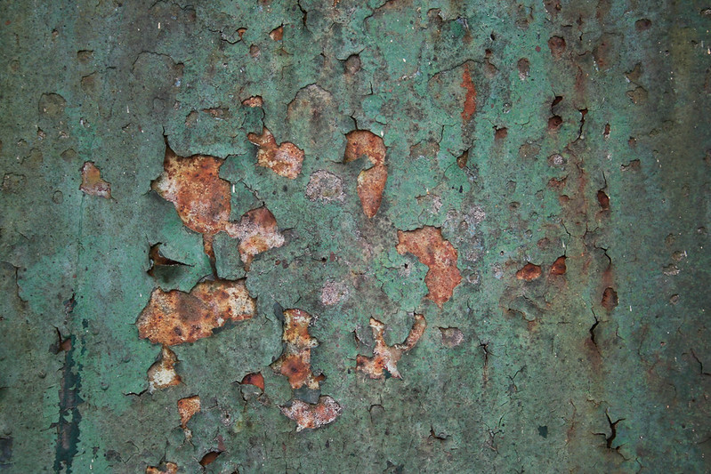 rusty-metal-texture_by_texturepalace-17