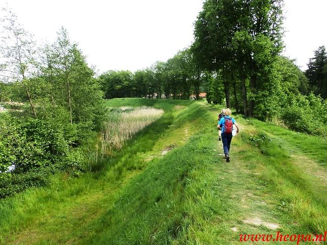 2016-05-21           Scherpenzeel             46 Km  (139)