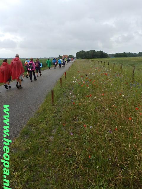 2016-06-15   Alkmaar 1e dag    27 Km  (140)