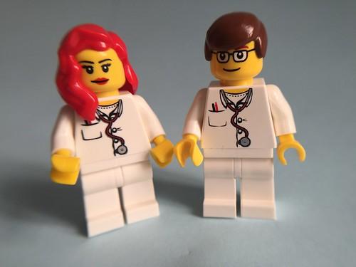 Doctors Stock Photo | by Nursing Schools Near Me
