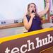 TechHub 3rd Birthday 5 Jul