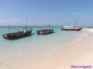 Zanzibar | by Alessandro Bertini | www.girovagate.com
