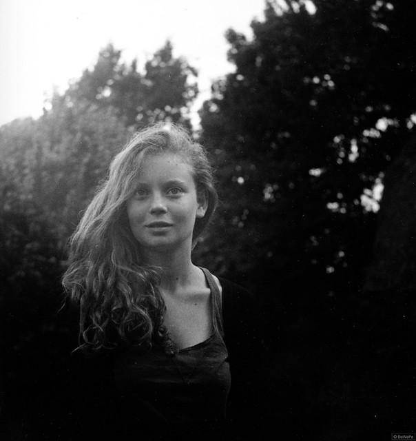 Silverprint Emma