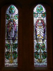 replica glass