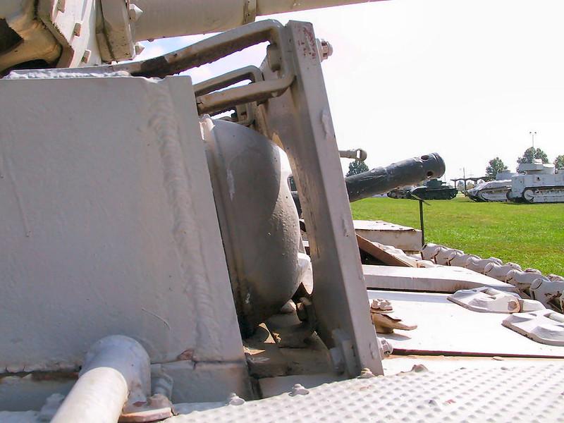 第3戦車 (9)