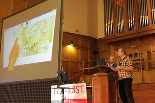 IMG_3403 | by uist2013conference