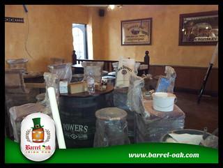 Barrel-Oak-the-Irish-Pub-the-making14
