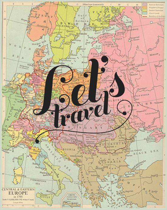 Lovequote Quotes Heart Relationship Love Lets Travel Flickr