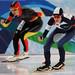 foto: www.olympic.cz