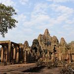 10 Templos de Angkor Small 10