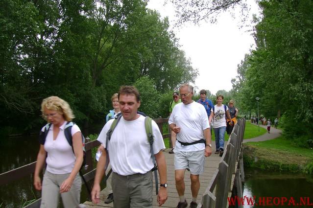 Monnickendam        31-05-2008         40 Km (74)
