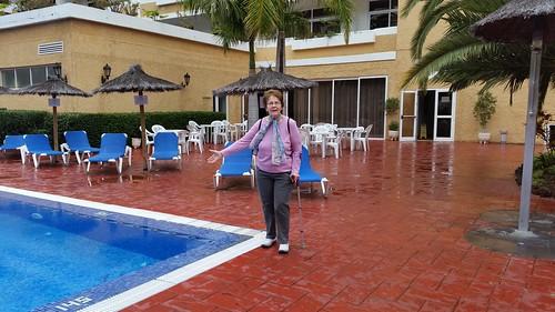 16183931888 de140a78cc Tag 2, Puerto de la Cruz