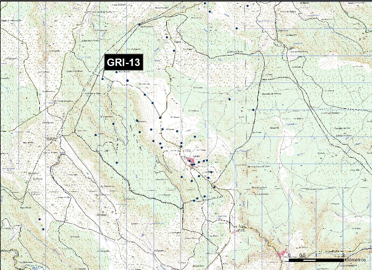 GRI_13_M.V.LOZANO_BALSAS_MAP.TOPO 1