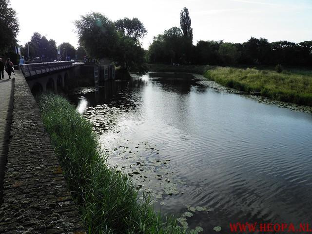 2012-06-30 's-Hertogenboch    31 Km (28)