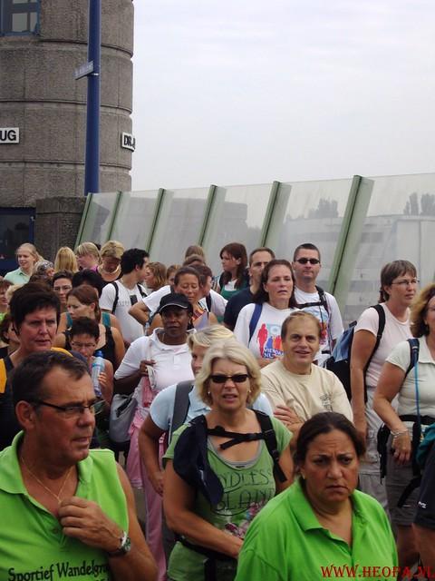 19-09-2009      Dam tot Dam     loop 25 Km  (138)