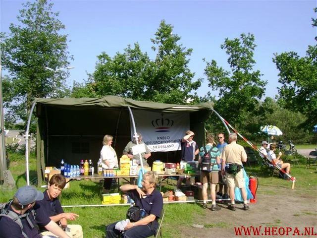 02-06-2007 Schaarbergen (6)