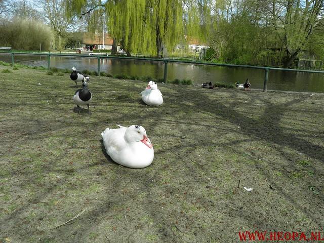 Castricum 15-04-2012 26 Km (67)