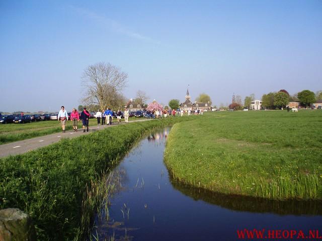 25-04-2009   Bears Friesland  40 Km (14)