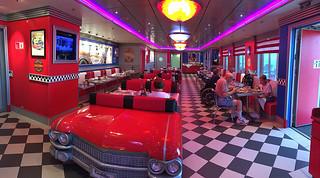 POA Cadillac Diner 3 | by KathyCat102