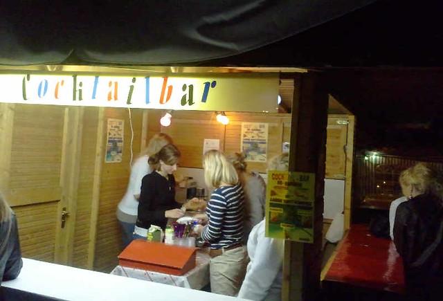 Stadtfest2011-08-27