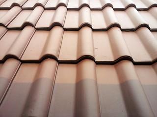 Tetőcserepek