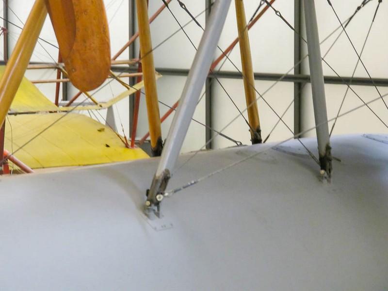 Curtiss N-9H 5