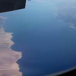 20160526_8981 Gulf of Aqaba