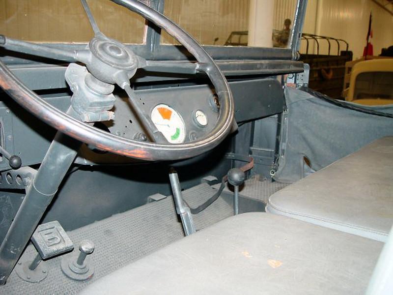 SdKfz 8 12 Ton (11)