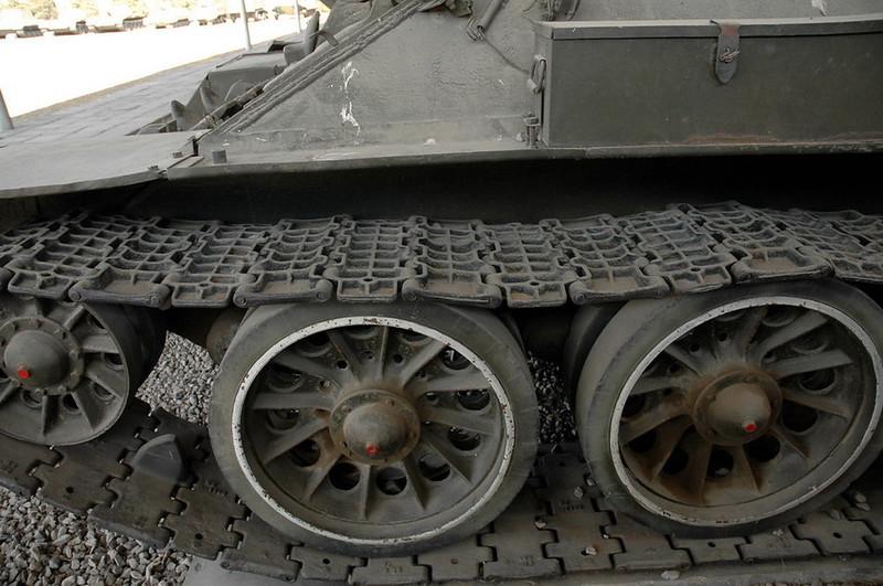 Brem T-34 (6)