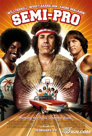 Semi-Pro full movie free download   Download this movie and …   Flickr