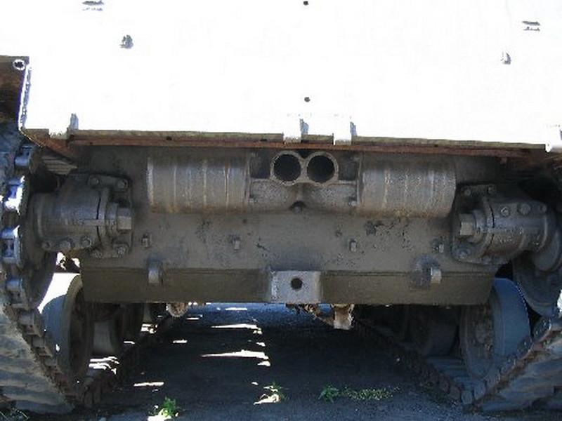 M4A2 (9)