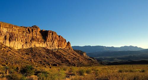 ranch park mexico golden texas state dusk goldenhour bigbend volcanics weldedtuff distagont235 distagon352zf