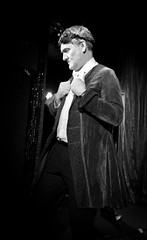 improvlounge_mar2014DSC07677