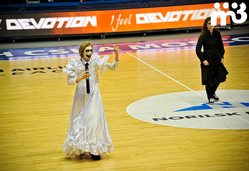 18042014_CSKA_musecube_i.evlakhov@mail.ru-23