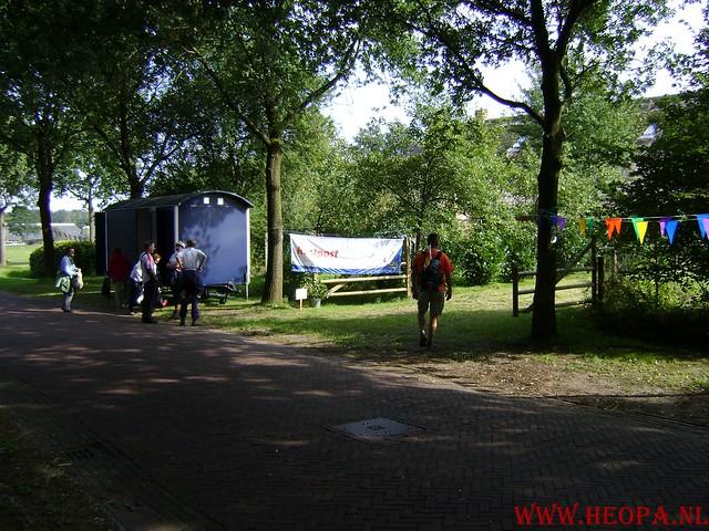 Assen             20-09-2008      28.2 Km (47)