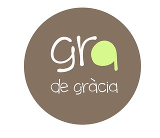 10842277_842914372416479_5514312707853080947_o | by gra.degracia