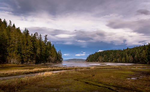 winter clouds canon landscape washington unitedstates seabeck hoodcanal kitsapcounty tamron2875mmf28 beacheslandscapes canon6d stavisbay canoneos6d