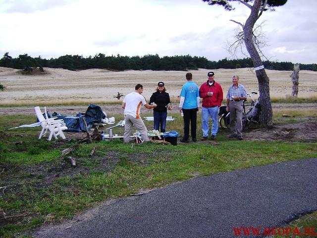 Veluwse Walkery 06-09-2008 40 Km (20)