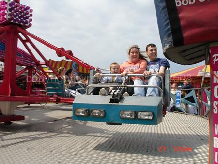 Holyhead Festival 2008 430
