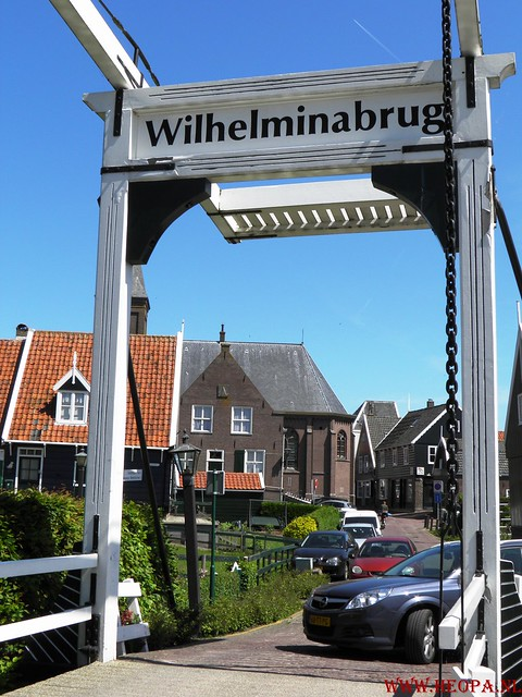 Volendam        26-05-2012       26.5 Km (71)
