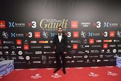Catifa vermella VII Premis Gaudí (2)