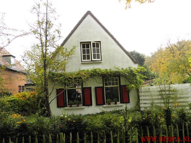 20-10-2012     Wedeblick-   Driebergen        25 Km (101)