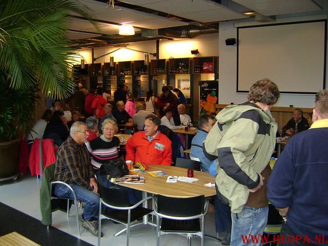 24-01-2009   Winterwandeling    21 Km (62)