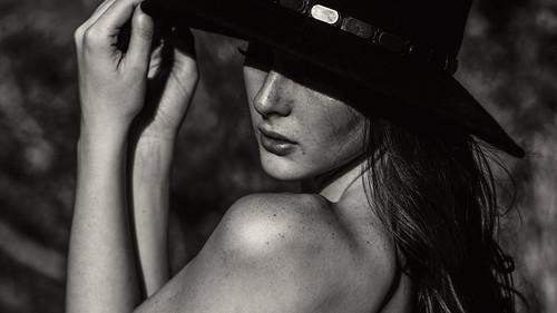 Jessica | by SPV Photo